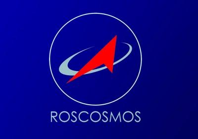 Роскосмос. Предприятия ракетно-космической промышленности на KADEX-2018
