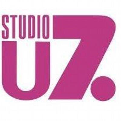 """""""Студия Ю7"""" выпустила новую программу """"Латинская Америка. Рекомендовано к посещению"""""""
