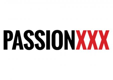 Passion XXX заменил Sesto Senso TV в SCT
