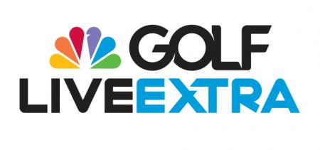 Стартует канал Golf Live Extra