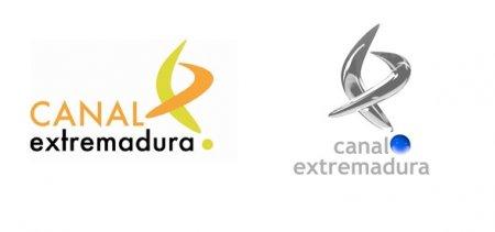 На спутник вернулась автономная Extremadura TV