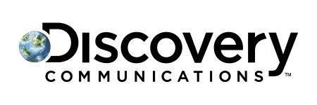 Discovery сохранит лицензии на ТВ-каналы после «Брексита», получив их в Нидерландах