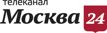 """Телеканал """"Москва 24"""" теперь вещает в метро"""