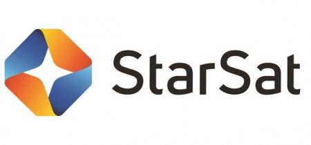 Каналы FilmBox Africa HD и FashionBox HD в пакете StarSat
