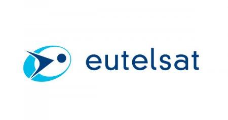 Eutelsat 36 West А перемещен из позиции 36W на 59,7 Е и переименован