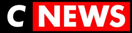 19.2 E: Переход CNEWS HD и LCP HD на новый tp.