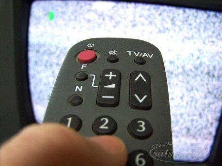 Переход на цифровое телевидение: что следует знать украинцам