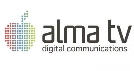 Изменения в наполнении пакетов Alma TV