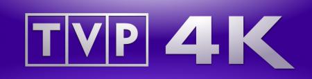 Каналы TVP 4K и Polsat Sport Premium с лицензиями