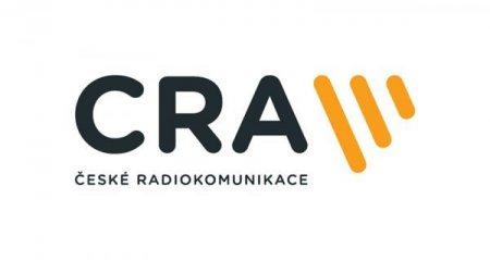 В Чехии завершено строительство сети DVB-T2