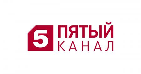 """""""Пятый канал"""" переходит на вещание в 16:9"""