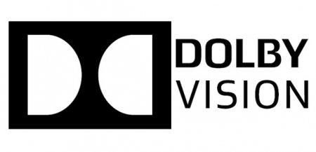 ivi добавит в библиотеку фильмы в формате HDR по стандарту Dolby Vision