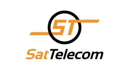 4,8°E: Спортивные трансляции в HD на канале Test