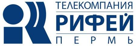 Пермская телекомпания