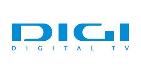 Румынский Digi ТV выключил еще 3 мультиплекса на Intelsat 10-02