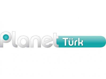 Бесплатный кулинарный канал Sony Mutfak