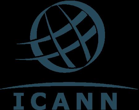 Россия и ICANN могут подписать меморандум