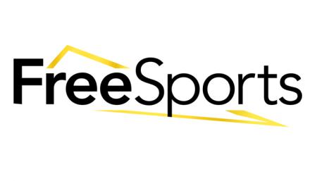 Закончена FTA дистрибуция FreeSports на Европу