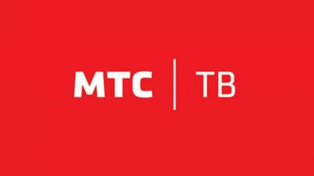 Цифровое телевидение МТС на всех телевизорах