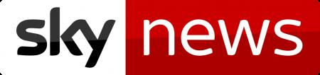 Sky News намерен в этом году начать бесплатное эфирное вещание в Австрали