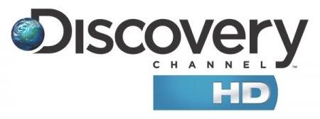 Discovery HD и ID HD с дублями на tp. nc+