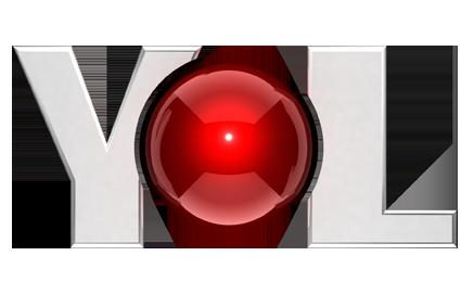 Запрещенная в Турции станция Yol ТV возобновила вещание с 19,2°E