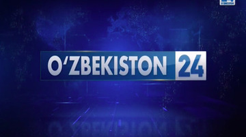 В Узбекистане появился мусульманский телеканал