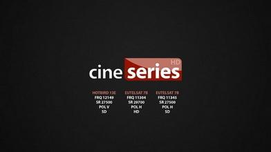 Скоро стартует некодированный Cine Music HD