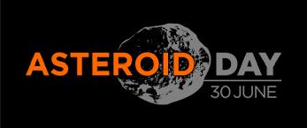 Asteroid Day 2018 тестируется нa 19,2°E