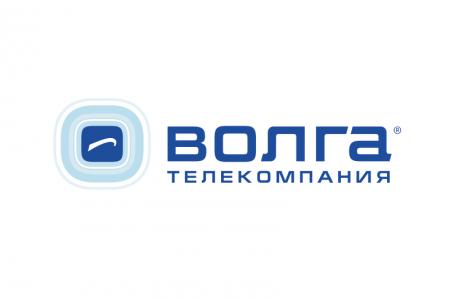 Нижегородский телеканал «Волга» планирует начать спутниковое вещание