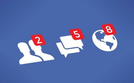 Ошибка в Facebook привела к обнародованию личных публикаций 14 млн пользователей
