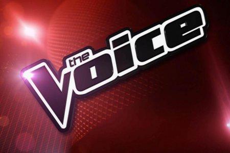 The Voice и BNT1 опять тестируются FTA на 1,9 Е
