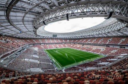 Чемпіонат світу-2018