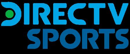 Американский спортивный HD канал FTA на 45°E