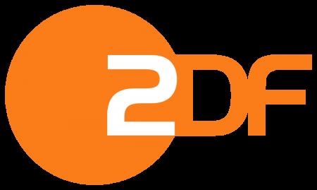 ZDF продолжит вещание в MPEG-2/SD со спутника Astra