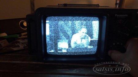 Более 16,5 тыс. жителей Карелии могут остаться без телевидения с переходом на «цифру»