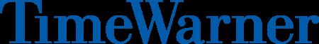 Медиаконгламерат TimeWarmer сменит название на WarnerMedia после слияния с AT&T