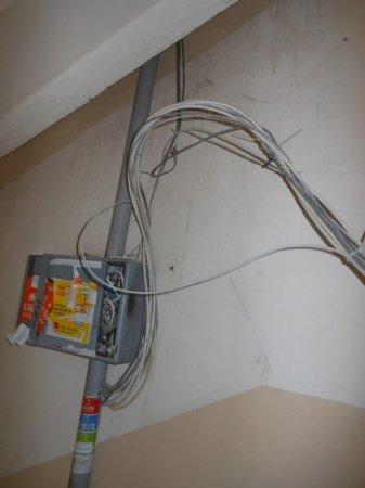 В Самарской области намерены упорядочить размещение средств связи в домах