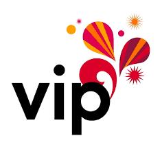 Хорватская платформа Vip Sat TV тестируется на 39E