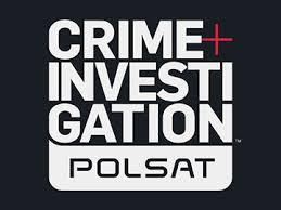 13E: Crime+Investigation Polsat закончил вещание в SD