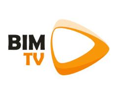 Программы музыкально-развлекательного телеканала «БИМ ТВ» смотрите в приложении ViNTERA.TV
