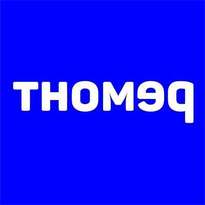 Российская станция Tnomer с новой частоты на ABS 2A
