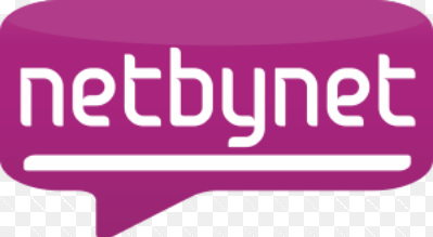"NetByNet намерен включить в ТВ-приставки функции ""умного"" дома"