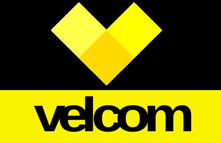 """velcom купил столичного интернет-провайдера """"Белинфонет"""""""