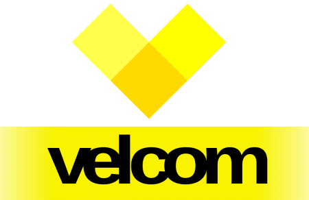 velcom подвел итоги 2018 года