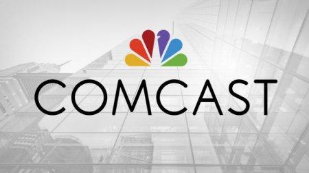 Американская телеком-корпорация Comcast привлекла $4 млрд долговых обязательств