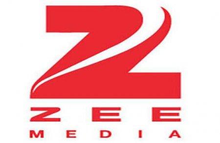 Zee выведет OTT-платформу на международный рынок в 2019 году