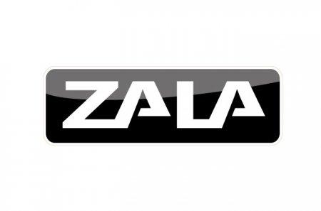 Изменяется наполнение пакетов телеканалов ZALA