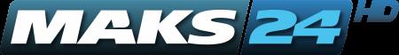 Сочинский телеканал «Maks24» перешел на вещание в формате HD