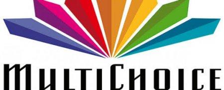 У южноафриканского оператора MultiChoice снизилось количество подписчиков на премиальный пакет спутникового ТВ